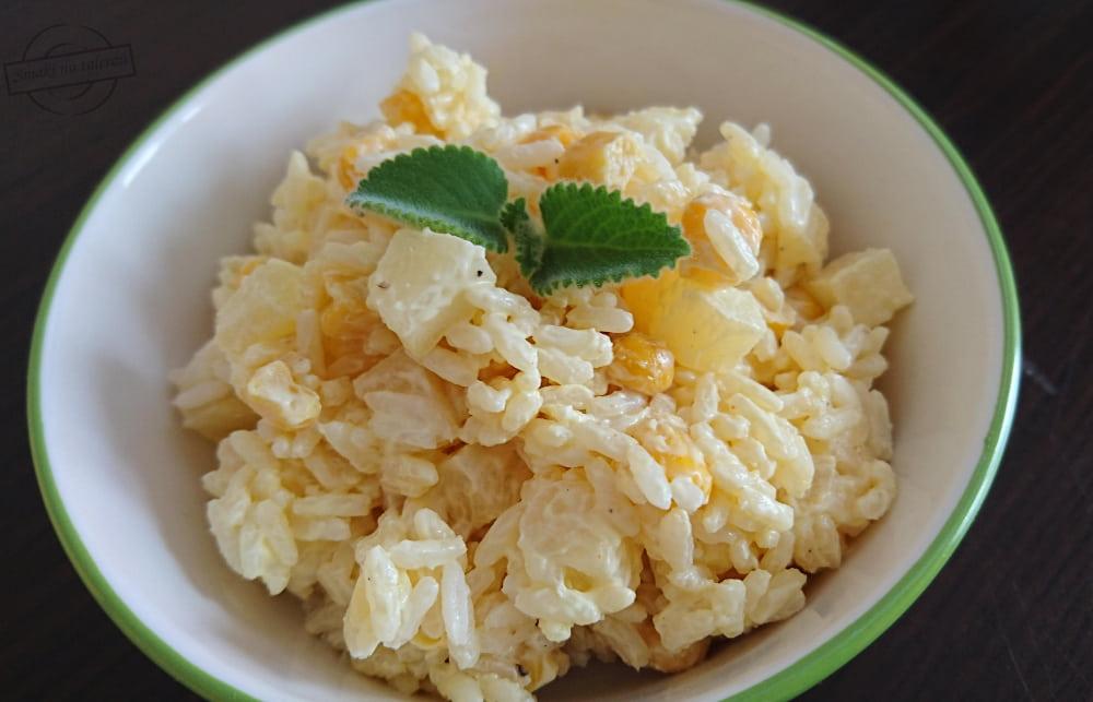 salatkazoltoczosnkowa1