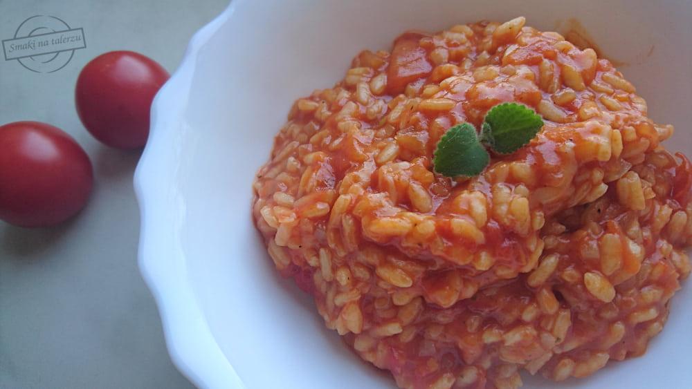 pomidorowerissotto2