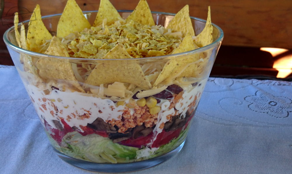 salatkakrolimprezy1