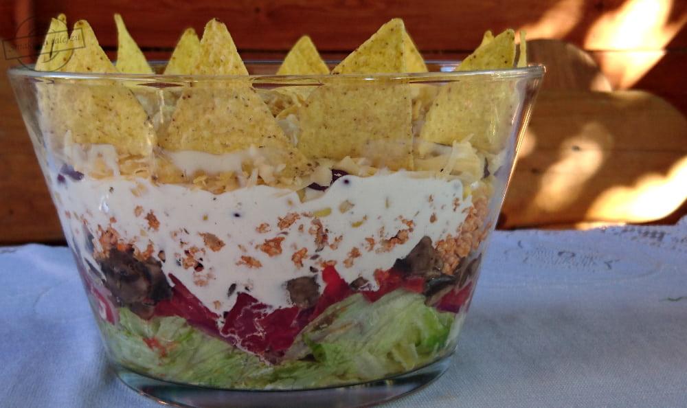 salatkakrolimprezy2