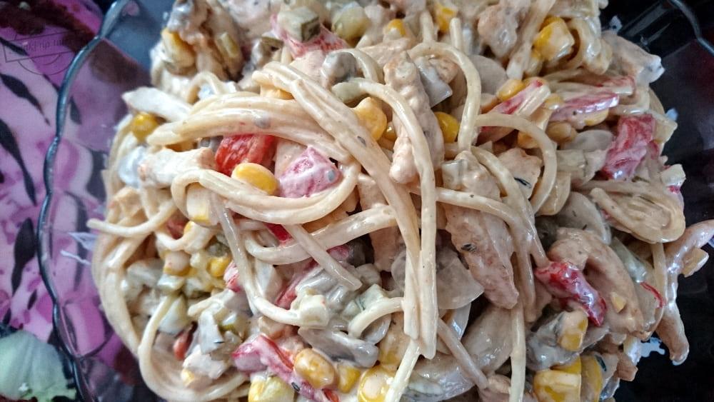 salatkazespaghetti1
