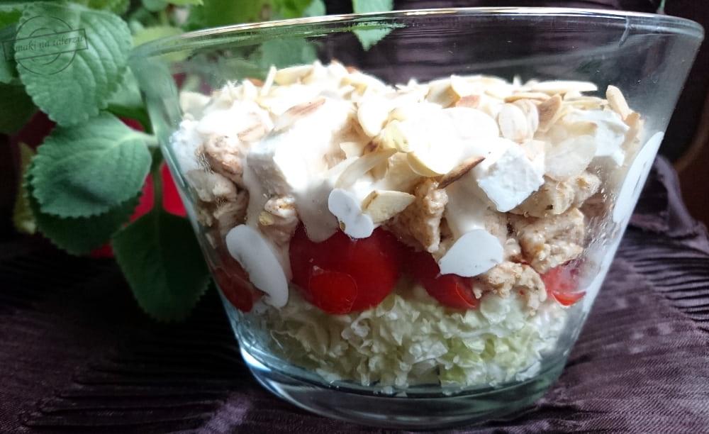 salatkawarstwowazkurczakiemifeta2