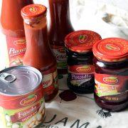 Produkty JAMAR – współpraca