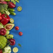 Jaka dieta online jest najlepsza? Sprawdźmy!